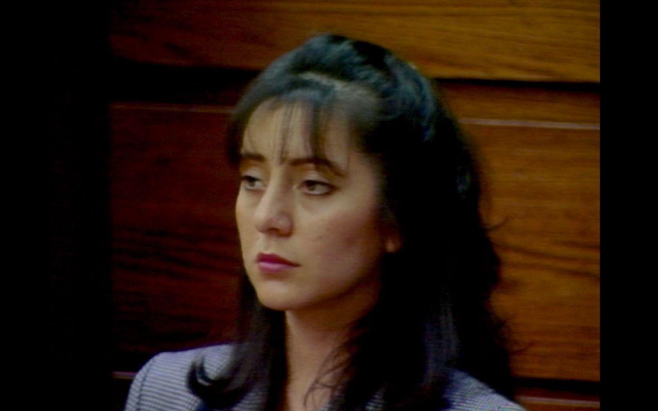 Lorena: il caso Bobbitt, l'evirazione e l'occasione mancata