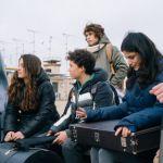 La compagnia del cigno, ultima puntata 4 febbraio: anticipazioni trama e cast