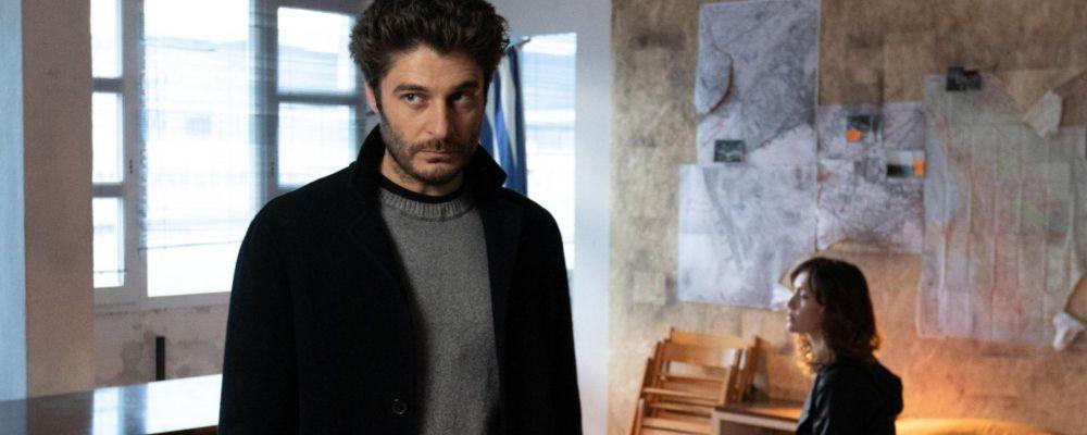 La Porta Rossa 2, le losche trame del suocero di Cagliostro: anticipazioni mercoledì 20 febbraio