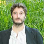 Lino Guanciale e le misteriose anticipazioni su La porta rossa 3: 'Alcune porte si chiuderanno'