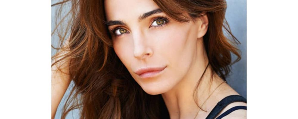 Morta Lisa Sheridan, attrice americana apparsa in CSI e The Mentalist