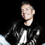 """Sanremo 2019, Giovanni Vernia: """"Da Achille Lauro ai Ricchi e Poveri, il mashuppone degli Smashing Pumpkins"""""""