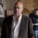 Ascolti tv, Il Commissario Montalbano chiude con 10.1 milioni di telespettatori