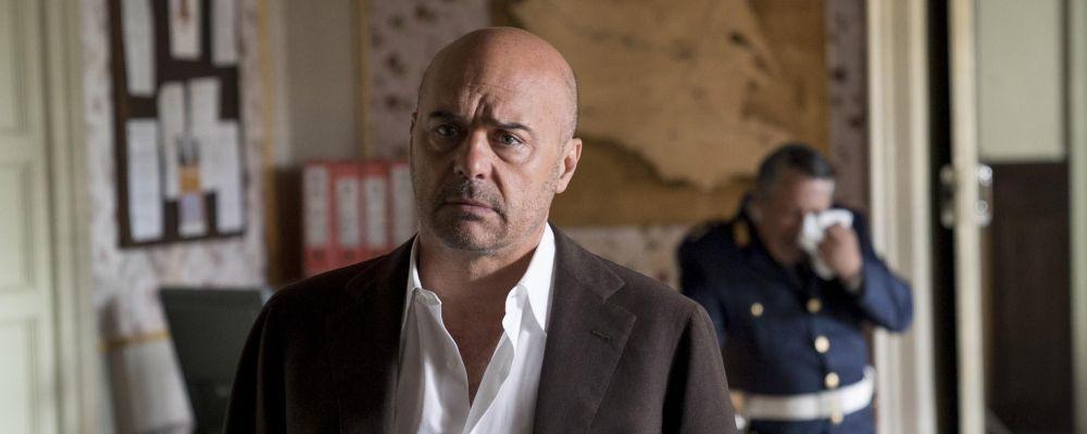 Ascolti tv, Il Commissario Montalbano in replica conquista oltre 4.7 milioni di telespettatori