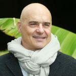 Ascolti tv, dati Auditel lunedì 20 aprile: Il commissario Montalbano sfiora 6 milioni, 3.4 per Animali fantastici