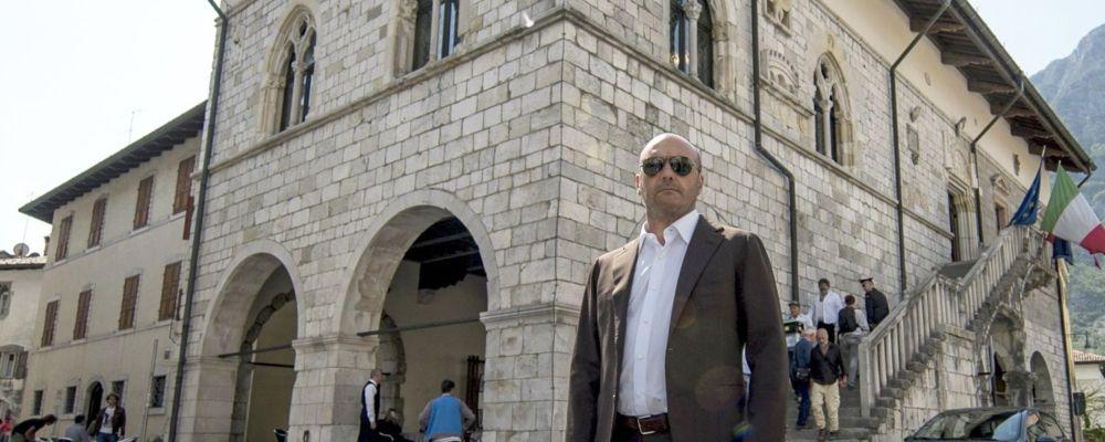 Il commissario Montalbano in Friuli: anticipazioni trama nuova puntata 11 febbraio