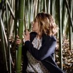 Non mentire, Laura indaga sul suicidio della moglie di Andrea: anticipazioni 24 febbraio