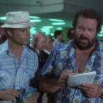 Pari e dispari: trama, cast e curiosità del classico con Bud Spencer e Terence Hill