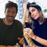 Eleonora Pedron di nuovo single: è finita con la iena Nicolò De Devitiis