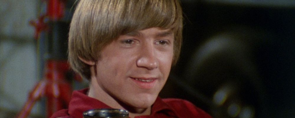 Morto Peter Tork, bassista e voce dei Monkees negli anni 60 e 70