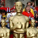 La cerimonia degli Oscar 2019 non avrà un presentatore, è ufficiale