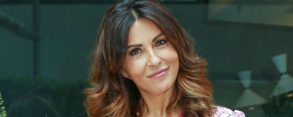 Le fiction di Mediaset ripartono da Sabrina Ferilli e Gabriella Pession: anticipazioni