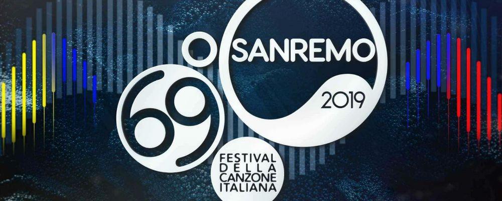 Sanremo 2019, tutta la musica del Festival in streaming, cd e vinile