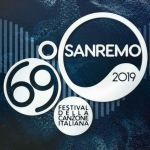 Sanremo 2019, tutta la musica del Festival in streaming, cd e vinile