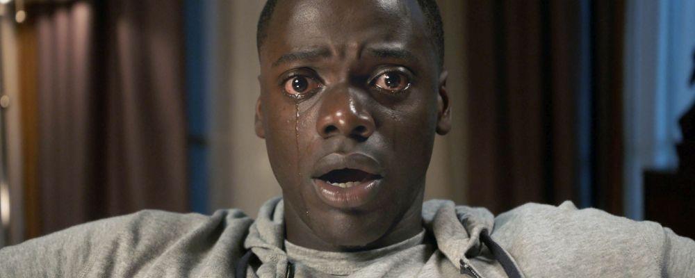 Scappa - Get Out: trama, cast e curiosità del film di Jordan Peele