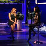 Stefania Orlando: 'Tra me e Andrea Roncato non ci sono più rapporti, sono un po' delusa'