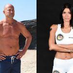 Isola dei famosi 2019, sesta puntata: eliminata Giorgia Venturini, Stefano Bettarini in esilio