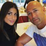 Temptation Island Vip, Stefano Bettarini: 'Nicoletta Larini mi ha fatto seguire da un detective'