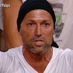 Isola dei famosi 2019, Stefano Bettarini sotto processo: 'Qua fanno tutti i pretini'