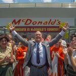 The Founder: trama, cast e curiosità del film sull'uomo che inventò McDonald's