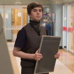 The Good Doctor 2: Shaun sconvolge Lea con una sorpresa: anticipazioni 10 febbraio