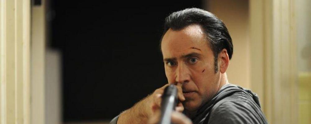 Tokarev: trama, cast e curiosità del revenge movie con Nicolas Cage
