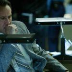 Vendetta - Una storia d'amore: trama, cast e curiosità del film con Nicolas Cage