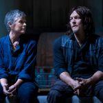The Walking Dead 10 si fa è ufficiale. Al via le nuove puntate