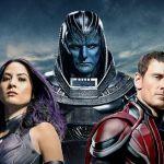 X-Men - Apocalisse: trama, cast e curiosità del film con Jennifer Lawrence e Michael Fassbender