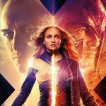 X-Men: Dark Phoenix: uscito il trailer esteso del film con Jennifer Lawrence