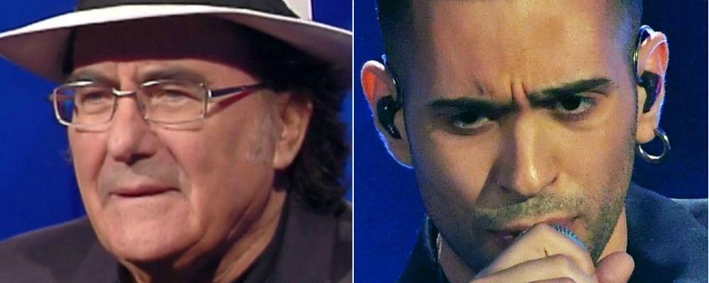 Sanremo 2019, Al Bano su Mahmood: 'Quelli che fanno rap uccidono la melodia italiana'