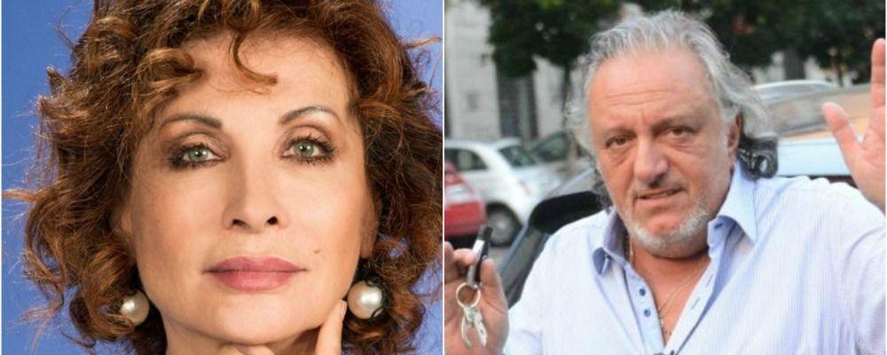 Isola dei famosi 2019, Alda D'Eusanio e Roberto Cenci lasciano il programma?