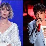 Sanremo 2019, Anna Foglietta: 'Alcuni sketch imbarazzanti. Ultimo? Deve stare molto calmo'
