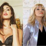 Sanremo Young, Belen Rodriguez e Amanda Lear giurati dello show di Antonella Clerici: anticipazioni