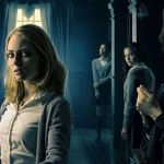 Dark Hall: se Harry Potter, Twilight e X Men si tingono di nero