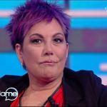 Vieni da me, Donatella Milani: 'Non so chi è mio padre'