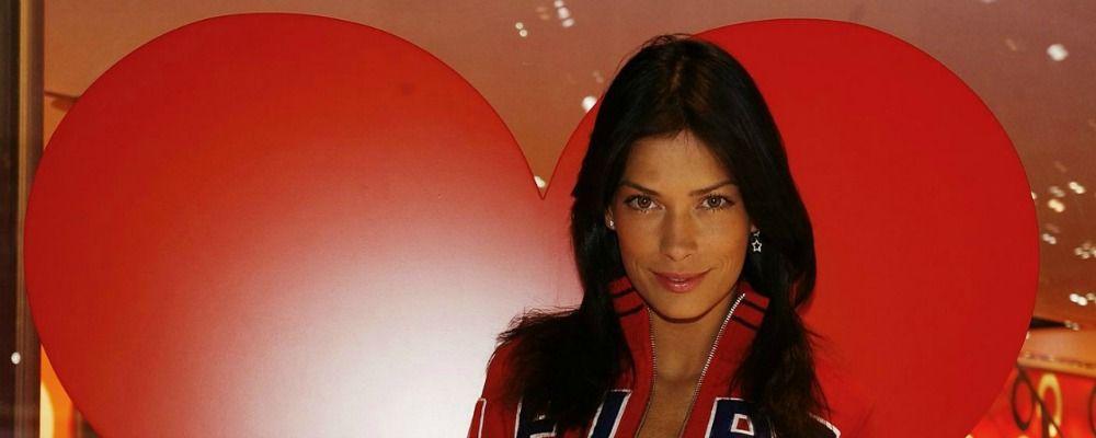 Fernanda Lessa tra cocaina e alcool: 'La moda? fa schifo'
