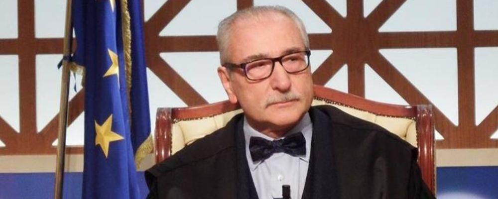 A Forum arriva un nuovo giudice, ma il web invoca Francesco Foti