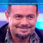 Domenica Live, parla Giampaolo Celli il presunto amante di Karin Trentini: 'Solo un rapporto di lavoro'