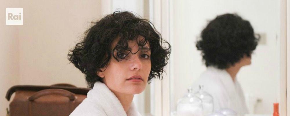 Ascolti tv, Io sono Mia il film su Mia Martini vince con 7.7 milioni di telespettatori