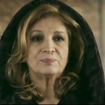 Iva Zanicchi, c'è Suburra dietro il furto del premio di Sanremo (VIDEO)