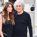Isola dei famosi 2019, Riccardo Fogli tradito? Arriva la moglie Karin Trentini: anticipazioni