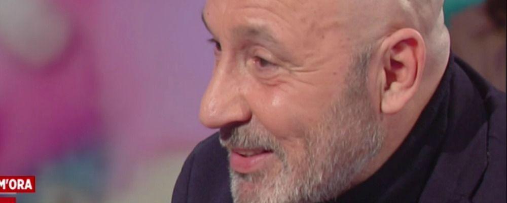 Maurizio Battista sul Grande Fratello Vip: 'Puoi uscirne molto male'