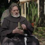 È morto l'attore Giulio Brogi, un altro lutto per Il Commissario Montalbano