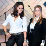 Paola e Chiara, il ritorno in tv a Che tempo che fa dopo la separazione