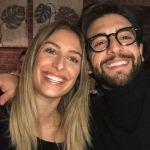 Piero Barone de Il Volo torna single: è finita con Valentina Allegri