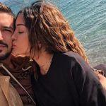 Uomini e donne: Rosa Perrotta e Pietro Tartaglione, dedica al figlio che verrà