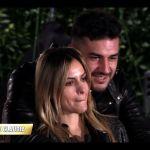 Speciale Uomini e Donne, le immagini della scelta di Lorenzo Riccardi