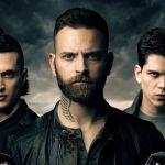 Suburra 3, Netflix conferma la nuova stagione
