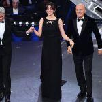 Sanremo 2019 ascolti tv seconda serata: 9.1 milioni in linea con il 2018